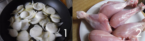 pollo-con-cipolla