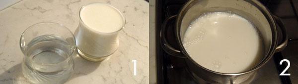 ricette-latte