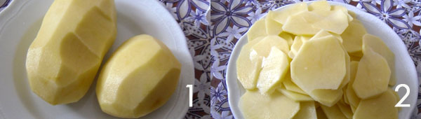 ricette-patate