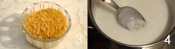 ricette-riso