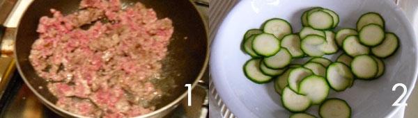 carne-macinata
