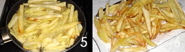 frittura-patate