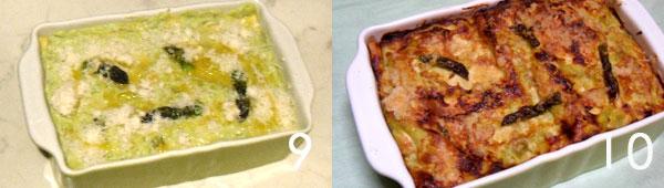 lasagna-asparagi