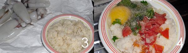 mollica-e-uova
