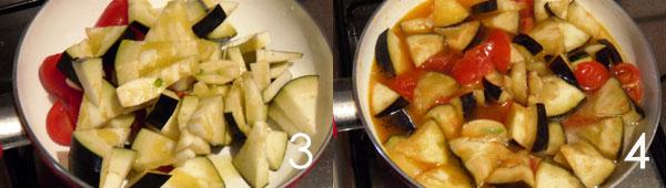 ricette-melanzane