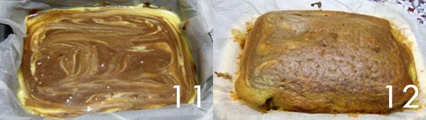 risultato-torta