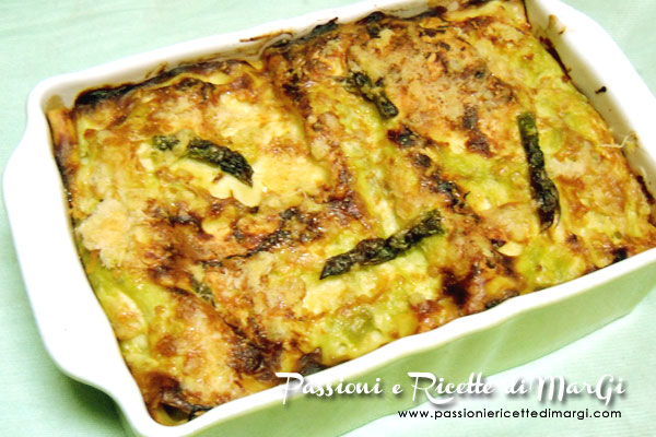 teglia-lasagne-con-crema-as