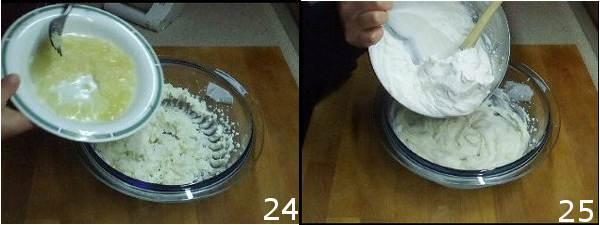 torta sfiziosa
