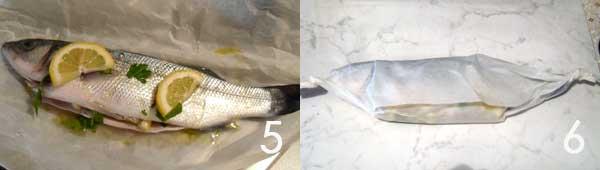 cartoccio-pesce