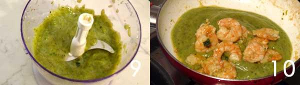 crema-zucchine