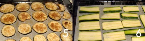 fette-di-melnzane-e-zucchine
