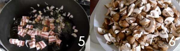 funghi-in-padella