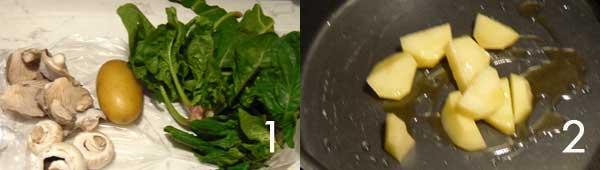 ingredienti-minestra