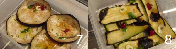 melanzane-e-zucchine-condite