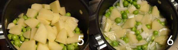 piselli-e-patate