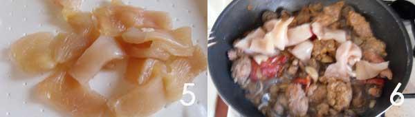 pollo-e-salsiccia
