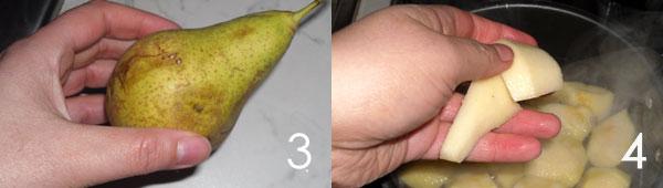 ricette-con-pera