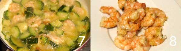 ricette-gamberi