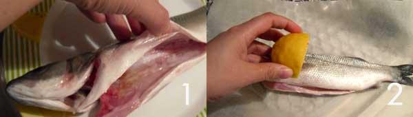 ricette-pesce