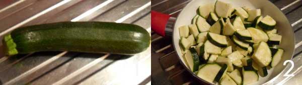 ricette-zucchine