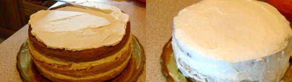 torta battesimo pdz