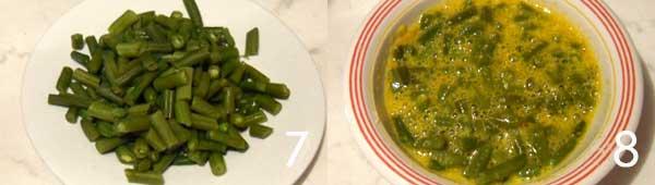 uova-e-fagiolini