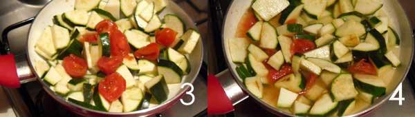 zucchine-al-pomodoro