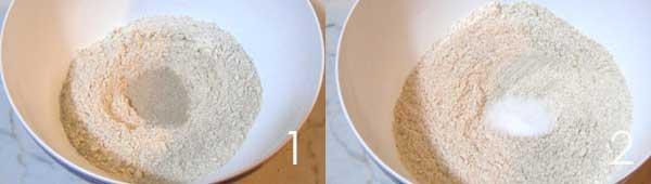 farina-integrale