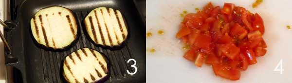 melanzane-alla-griglia