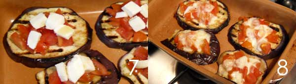 melanzane-con-pomodoro