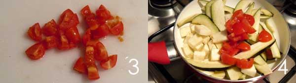 melanzane-e-pomodori