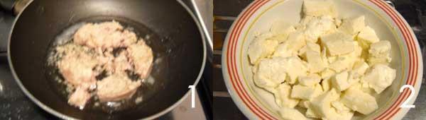 tonno-e-mozzarella