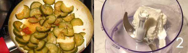 zucchine-e-robiola