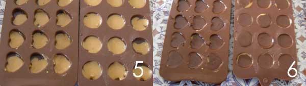 cioccolatini-al-burro