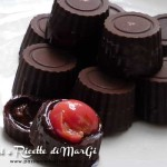 cioccolatini boero fatti in casa
