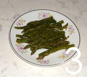 asparagi-lessi