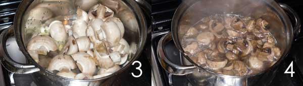 funghi-cotti