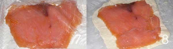 sfoglia-salmone