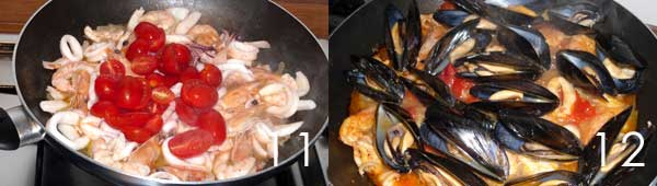 cozze-e-pesce