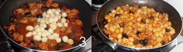 gnocchi-salsiccia-e-olive