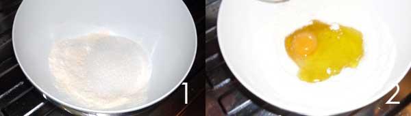 farina-e-uova