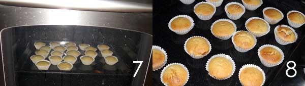 muffin-in-forno