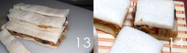 pane-bianco