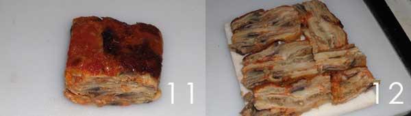 pezzo-parmigiana