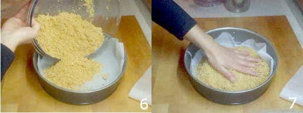 cheesecake panna 6 7