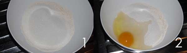 dolci-con-uova
