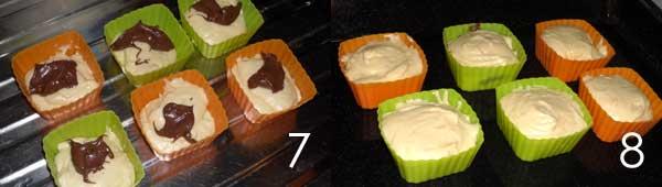 pirottini-muffin