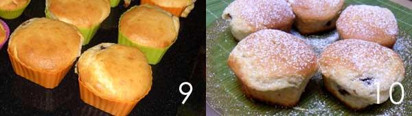 ricette-muffin
