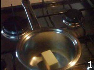 besciamella ricetta 1a