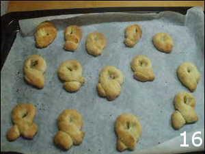 biscotti di biella 16